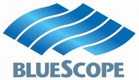 Công ty TNHH NS Bluescope Lysaght Việt Nam