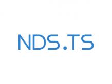 NDS.TS CO.,LTD.
