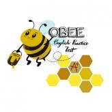 Công ty TNHH dịch vụ giáo dục nội dung số 1 Ong Vàng