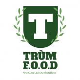 Công ty TMDV Thực Phẩm Trùm Food