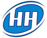 Công ty TNHH TM Thực Phẩm Tươi Sống Hà Hiền