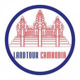 Công Ty TNHH Land Tour (Cambodia)