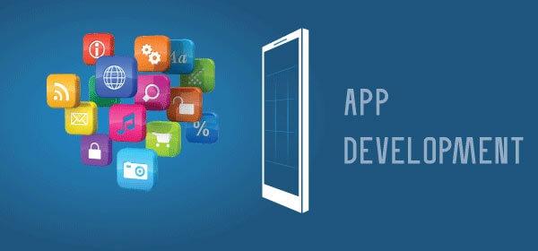 công ty nhận viết ứng dụng cho android